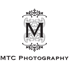 MTC Photography-Manny Carabel