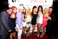 Jerseylicious Season 3 Premiere Party
