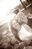 Danielle & Mike: The E Shoot