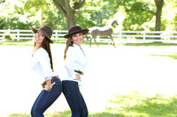 Teresa & Nicole:Colts Neck, NJ
