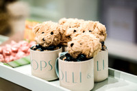 April 26, 2018 Grand Opening of the 50th Lolli & Pops, Bridgewater Commons, NJ