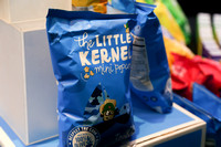 "Celebrating the Launch of ""The Little Kernel"""